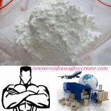 Bodybuilding Anabolic High Purity Steroid Powder 17A-Methyl-1-Testosterone