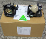 Projector Lamp for Panasonic (ET-LAD60WC/LAD60W)