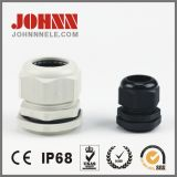 Nylon Electrical CE Cable Glands (Metric)