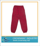 2015 Cheap Fashion Pure Color Jogging Pants for Girls