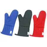 Oven Mitts (GD-OM003)