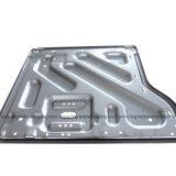 Stamping Die/Sheet Metal Parts /Metal Stamping Parts (C51)