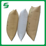 Brown Kraft Paper Container Gap Inflatable Dunnage Bag