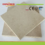 High Quality Poplar Particle Board for Furniture