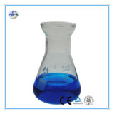 Wide Mouth Conical Flask for Laboratory