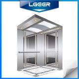 Passenger Elevator (LG-07)