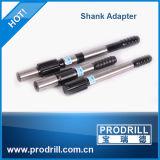 Top Hammer Drill Equipment Parts Shank Adaptors