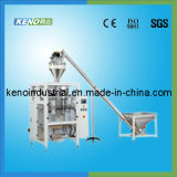 Large Vertical Powder Packing Machine (KENO-F104)