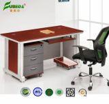 MFC Modern Design Staff Table Furniture