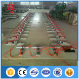 Pneumatic Screen Stretching Machine for Sale