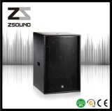 15inch High Power Audio Subwoofer Speaker