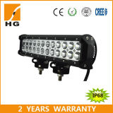 CREE LED Driving Light for Truck, 20inch Car LED Light