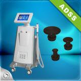 20MHz RF Thermal Skin Tightening Equipment (CRF007)