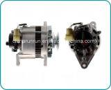 Alternator for Hitachi (LR150205B 12V 50A)