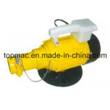 Concrete Vibrator Drive Unit-Electric Motor