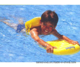 EVA Foam Swimming Float Board & Aid Accessories Pool Paddle