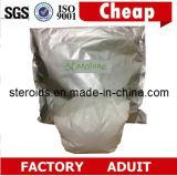 Stanolon Powder