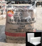 Paraffin Wax for Candle Making (58#)