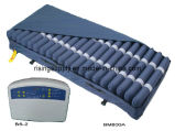 Inflatable Medical Bedsore Mattress (HS-880A)