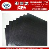 PP Pet Nonwoven Woven Needle-Punched Environmental Nonwoven Geotextile