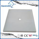 Sanitary Ware 4 Side Flat Tile Shower Trays (ASMC9090-4)