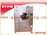 Bgb Series Tablets/Sugar/Chocolate/Nuts High Efficiency Film Coating Machine/Film Coater