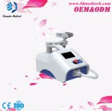 Beauty Machine 1064nm 532nm Q-Switched ND YAG Laser Tattoo Removal