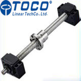 Ball Screw End Support Unit for Automatic Controlling Machine