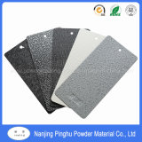 Texture Paint Wrinkle Texture Powder Coating in Colors