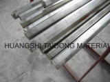 High Speed Steel (M42, 1.3247, SKH59, S500, W2Mo9Cr4VCo8) , Round Alloy Steel Bar