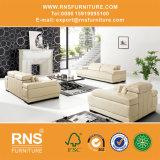 Office Furniture Leather Sofa Office Sofa 6025c#