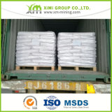 Export to 20+ Countries Barium Sulphate Professional Producer