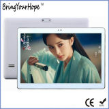 4G Phone Call Octa-Core Tablet PC 10.1 Inch 2GB+32GB (XH-TP-002)