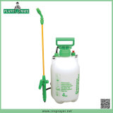 4L Air Pressure Sprayer with ISO9001/Ce (TF-04A)