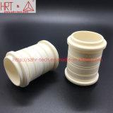 Alumina Ceramic Thread Stand Alumina Ceramic Tube Alumina Ceramics Custom Processing
