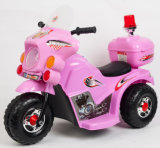 Cheap Kids Mini Electric Motorcycle Toy
