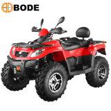 New 900cc 4X4 Diesel ATV Quad (MC-392)