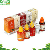 Best Selling Products Hangsen E Cig Juice with Different Flavors