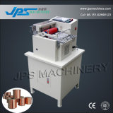 Mircocomputer Diffuser and Wire Cutter Machine