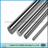Hot! Professional Bearing Manufacturer Carbon Steel Shaft for Fitness Equipment (WCS SFC 16mm - 40mm)