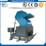PE PP PVC Waste Plastic Crushing Machine / Industrial Plastic Crusher