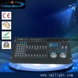Stage Disco DJ Light DMX 384 Channels DMX Controller Mini Lighting Console