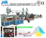 Polycarbonate PC Impact and Embossed Sheet/Board Extrusion Line