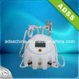 Diode Laser Slimming Beauty Equipment (FG 660-F)