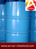 Dipropylene Glycol CAS Number 110-98-5