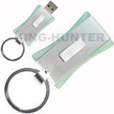 USB Flash Disk (KH T008)