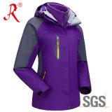 Winter Ski Snowboard Jacket Sale (QF-6168)