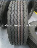 Trustworthy Radial Truck Tire 385/65r22.5
