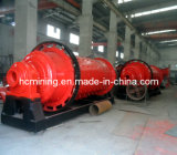 Mineral Ores Benificiation Equipment Small Ball Mill for Sale