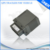 Plug & Play Smallest OBD2 GPS Tracking Device Obdii Tracker GPS